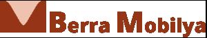 Berra Mobilya